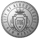 City of Albuquerque Logo