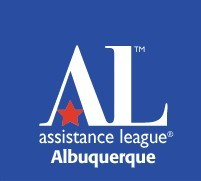 albuquerque assistance league.gif
